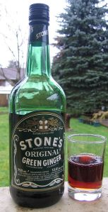 Stone_Green_Ginger