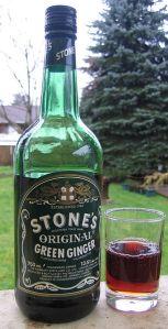 Stone_Green_Ginger
