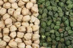 موسوعة للخضر و الفواكه وفوائدها